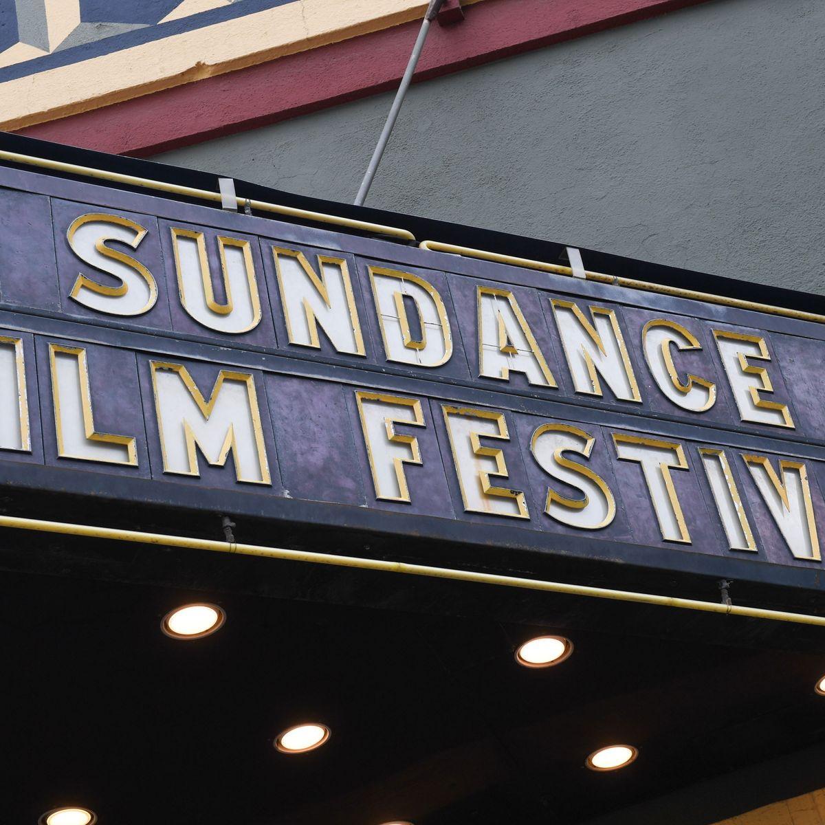 The Complete List of Movies Sold at Sundance 2019