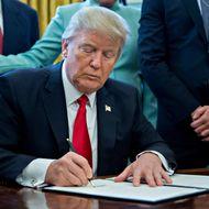 03 trump eo.w190.h190 make things illegal with this trump gif generator,Trump Executive Order Meme Generator