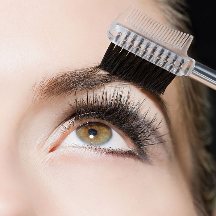 How To Grow Your Eyebrows 5 Steps Products