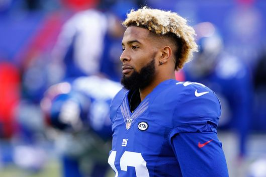 odell beckham jr - photo #12
