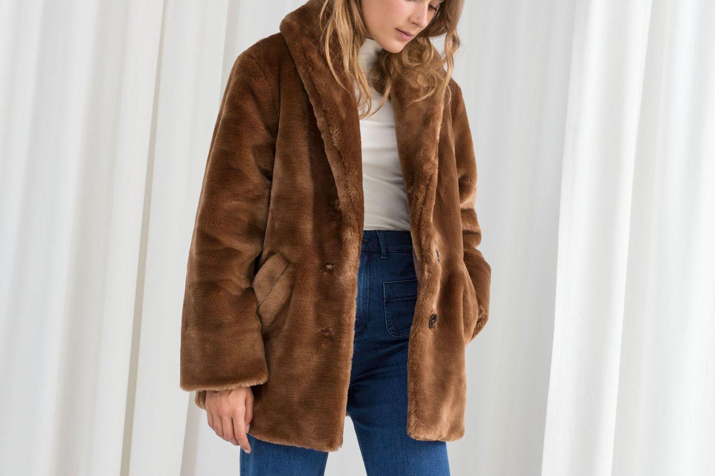 15 Best Teddy Bear Coats 2018