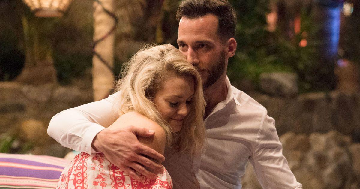 Bachelor In Paradise Recap Season 5, Episode 7