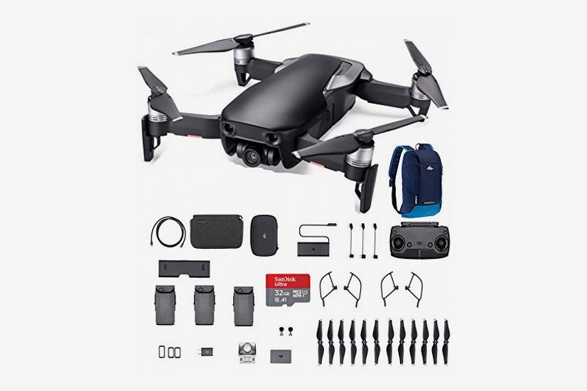 Best Dji Drone >> 6 Best Drones Recommended By Experts 2018