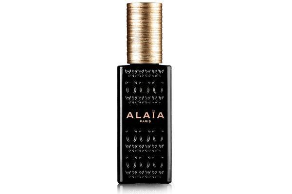 ALAÏA PARIS Eau de Parfum, 30ml