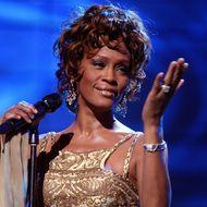 World Music Awards 2004 - Show