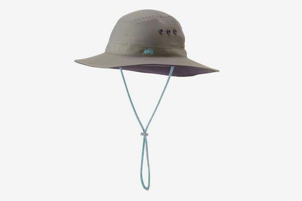 REI Co-op Sahara Hat
