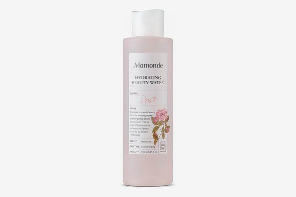 Mamonde Hydrating Beauty Water