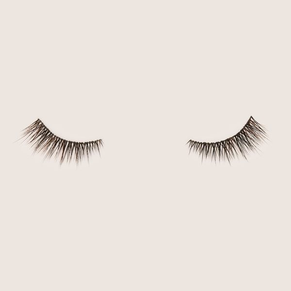Loveseen Troi False Eyelashes