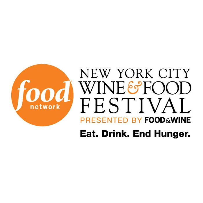 New York City Wine Food Fest Announces 2012 Details