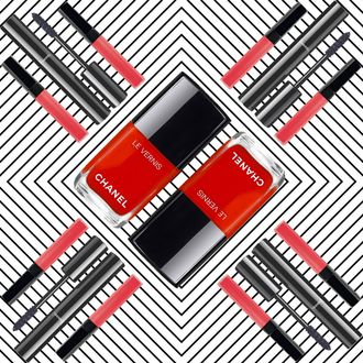 f1962fae34e Ulta keeps growing and snatching up the best brands to sell in its stores.  Already this year, the store announced it will sell limited-edition NARS  products ...