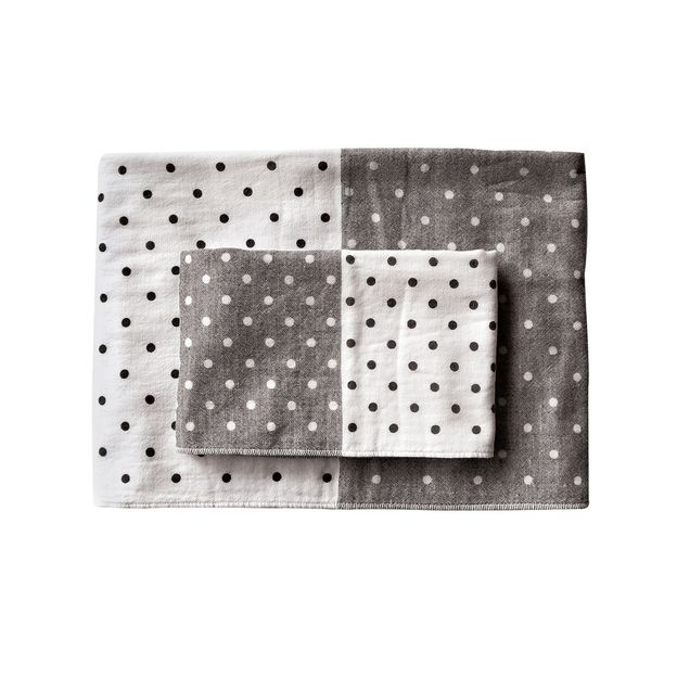 bipolar towels - 49 home-good gifts