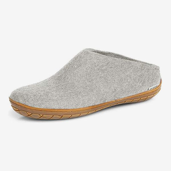 Glerups The Slip-On Rubber Slipper