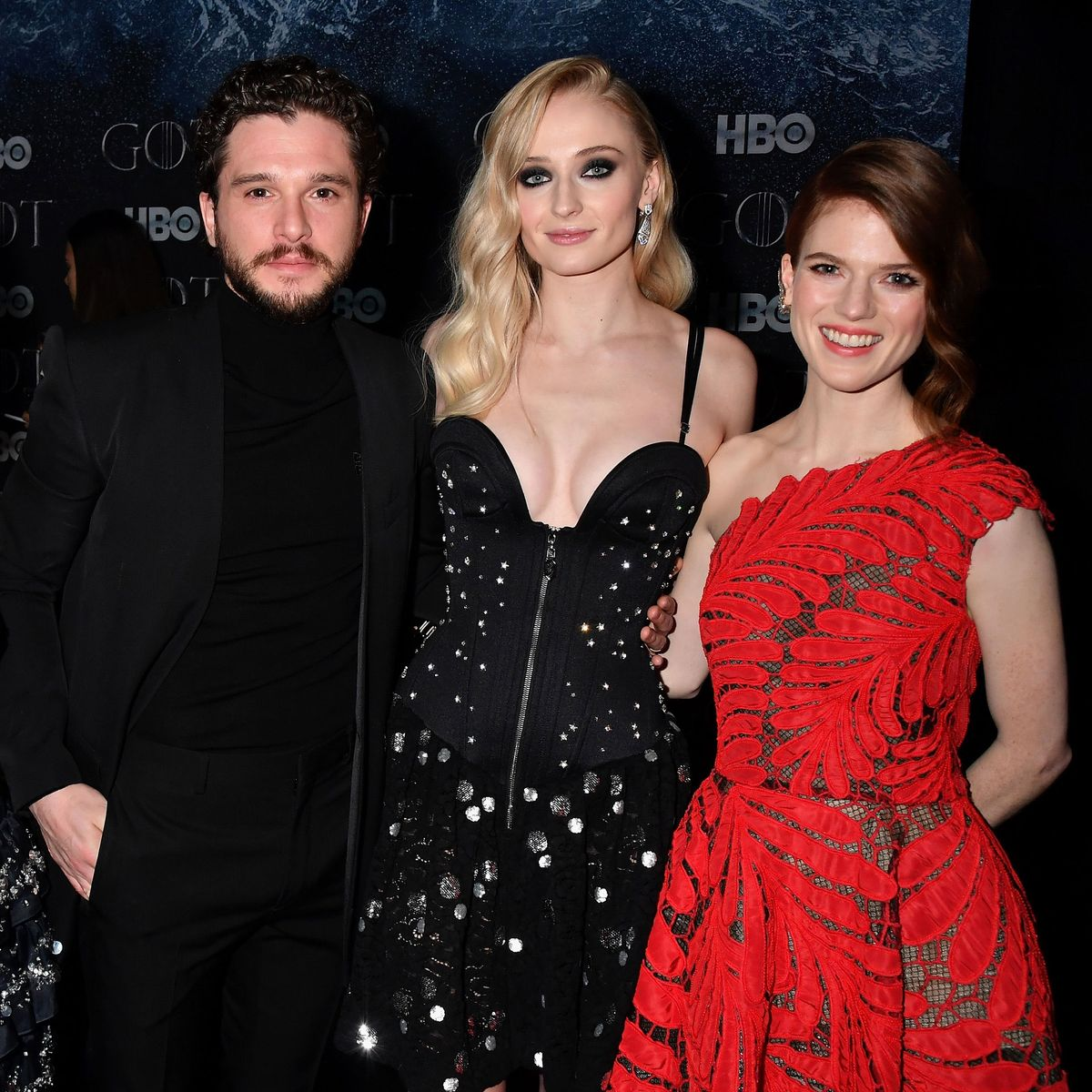 Game of Thrones': What's Next for the Cast?