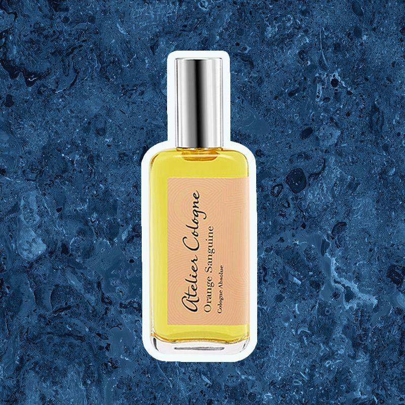 Perfume Vintage Cinnabar The Best 2017 Lauder Is Estée YWD2E9eHI