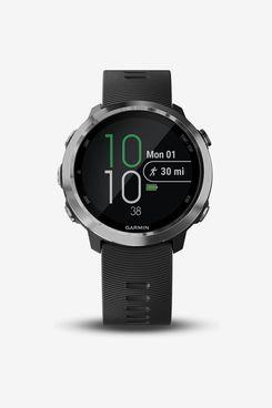 Garmin Forerunner 645 Smartwatch