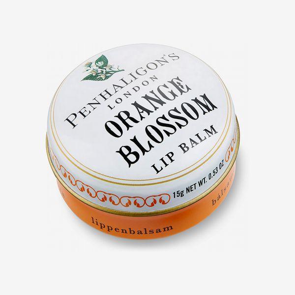 Penhaligon's Orange Blosson Lip Balm