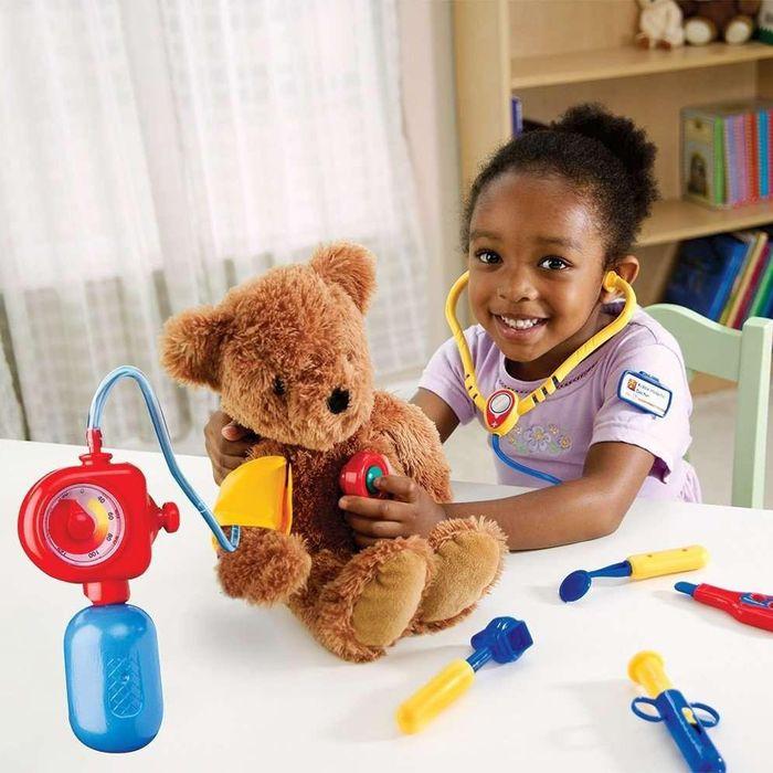 Micro Toys Kids Play Set Gift MINI GIFT IN A TIN Mini Mini Mechanic **NEW**
