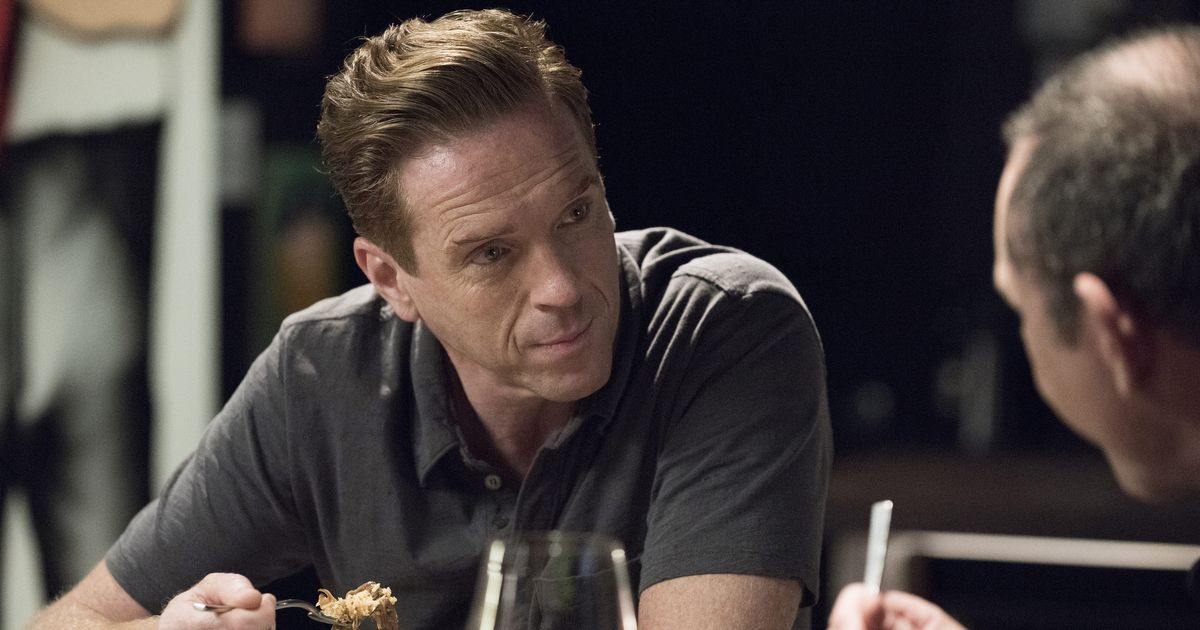 Billions Recap, Season 2 Episode 5