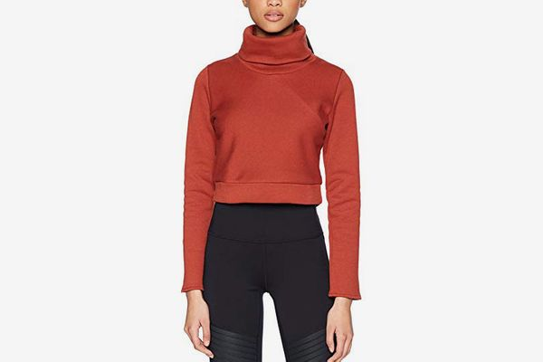 Alo Yoga Women's Soleil Long Sleeve Top