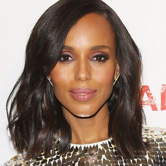 ad694da81742 Kerry Washington Will Return to Broadway This Fall