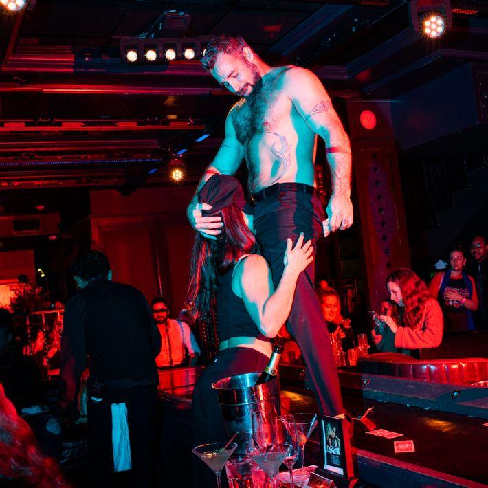 En language party stripper pussy sex images