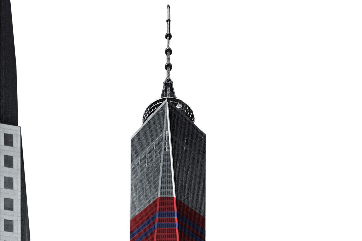 where s anna a floor by floor guide to one world trade center a floor by floor guide to one world trade center