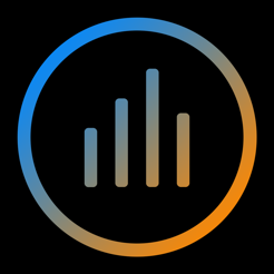 myNoise Background Noise App