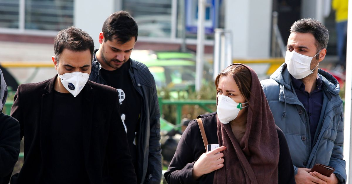 Pandemic Seems Likely as Coronavirus Outbreaks Worsen in Several Countries