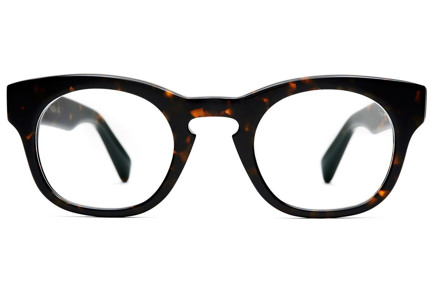 Warby Parker Kimball Eyeglasses