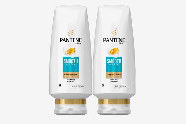 Pantene Pro-V Sulfate-Free Conditioner