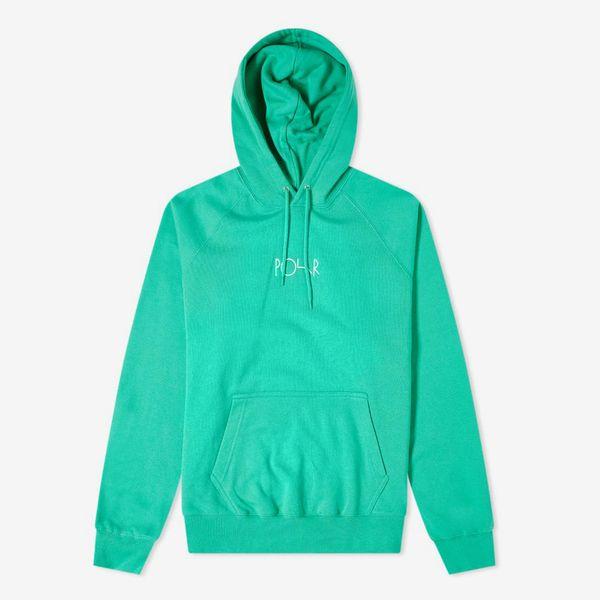 Polar Skate Co. Default Hoody