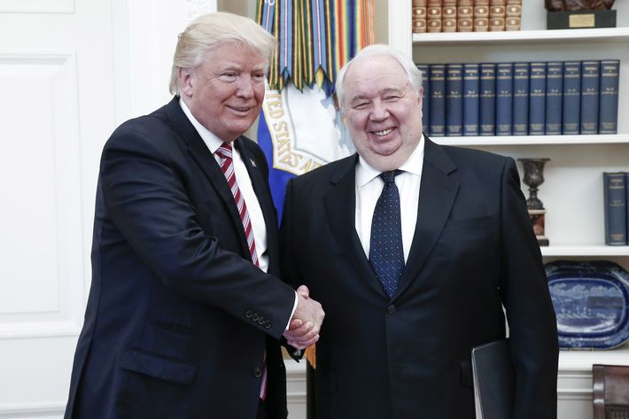 Image result for photos of trump kushner kislyak