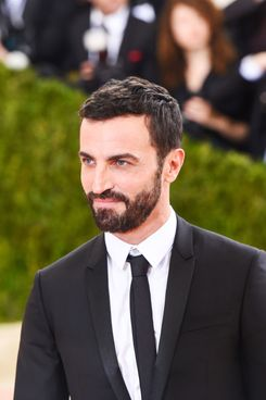 Report: Nicolas Ghesquière May Be Leaving Louis Vuitton ...