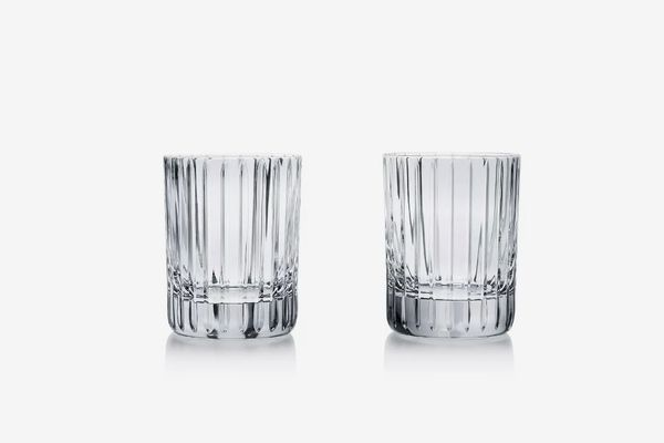 Baccarat Harmonie Tumbler, Set of 2