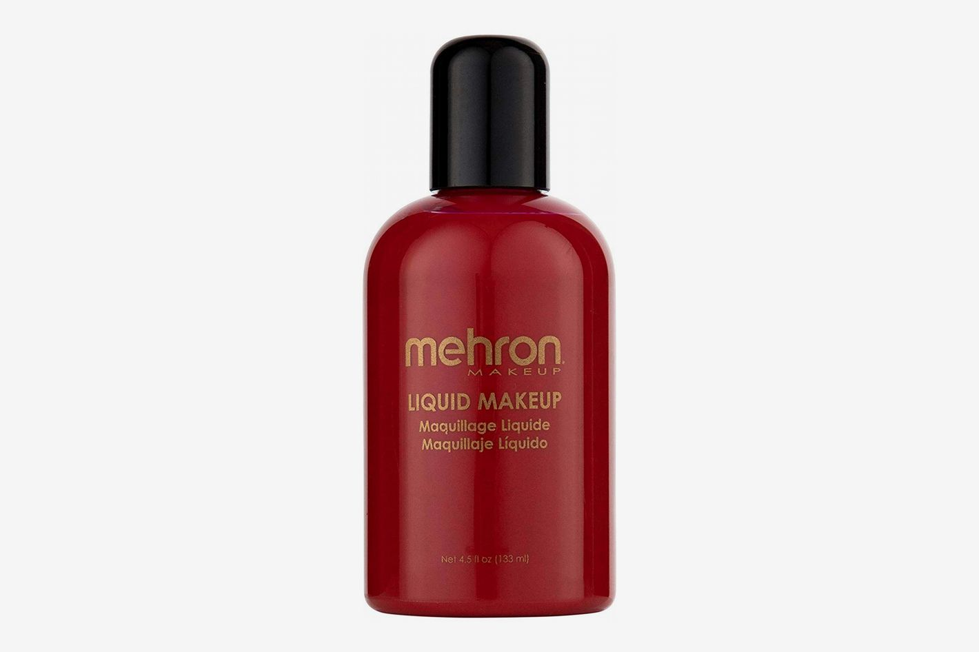 Mehron Makeup Liquid Face and Body Paint
