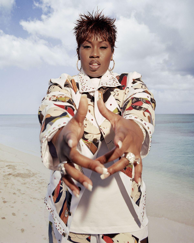 Missy big ass Best Missy Elliott Songs Ranked