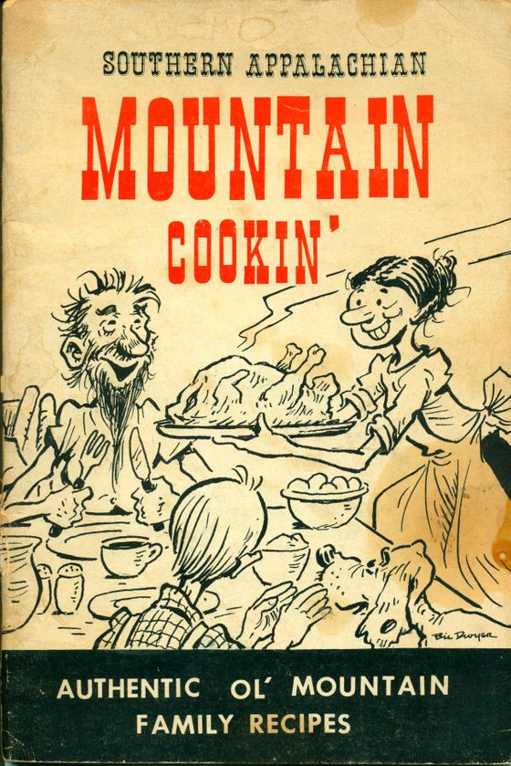mountain-cookin