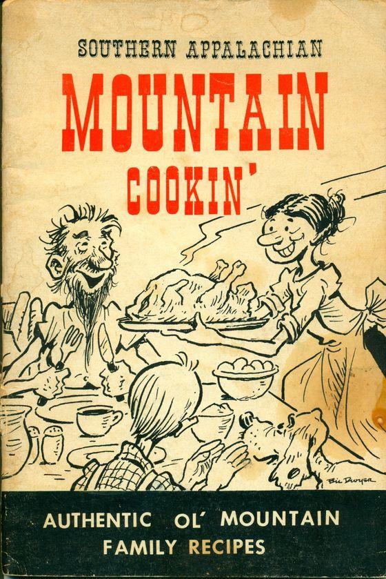 mountain-cookin