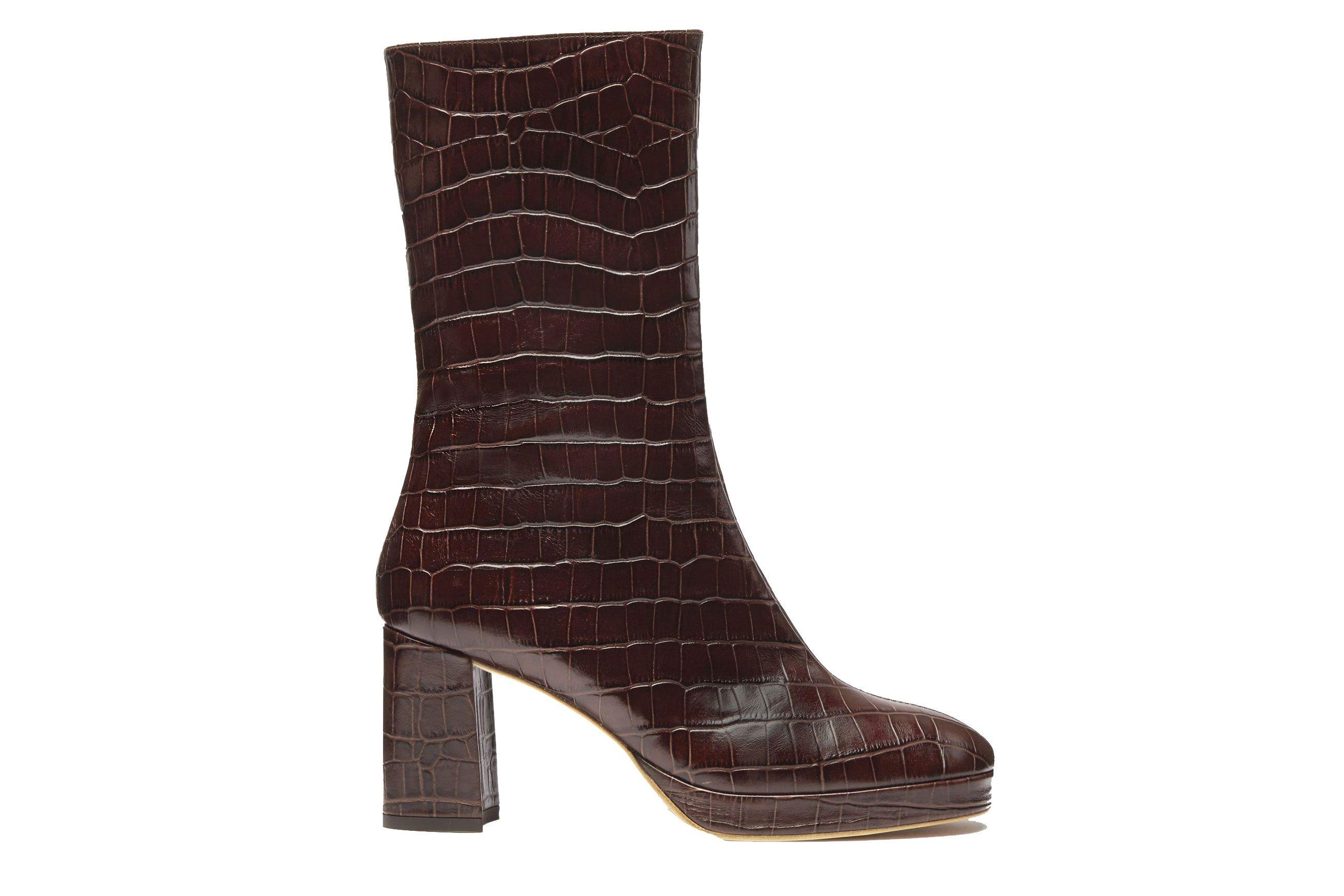 Miista Carlota Ankle Boot