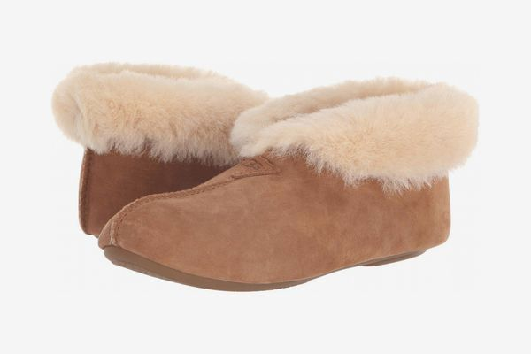 Ugg Roo Revival