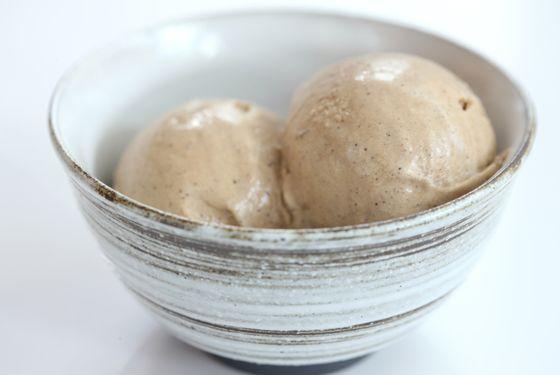 Morgenstern's Finest Ice Cream