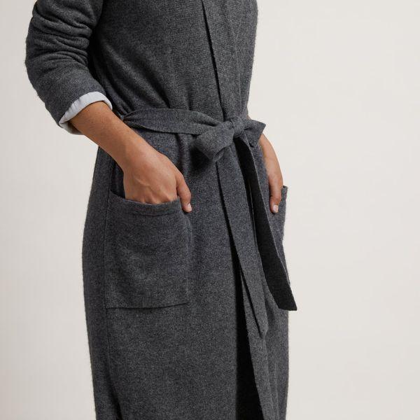 Parachute Cashmere-Blend Robe