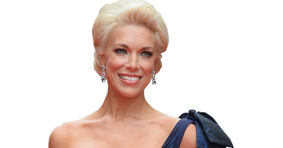 Hannah Waddingham naked (34 gallery), foto Topless, YouTube, lingerie 2016