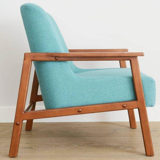 The Best Kneeling Chair Is An Ergonomic Kneeling Chair