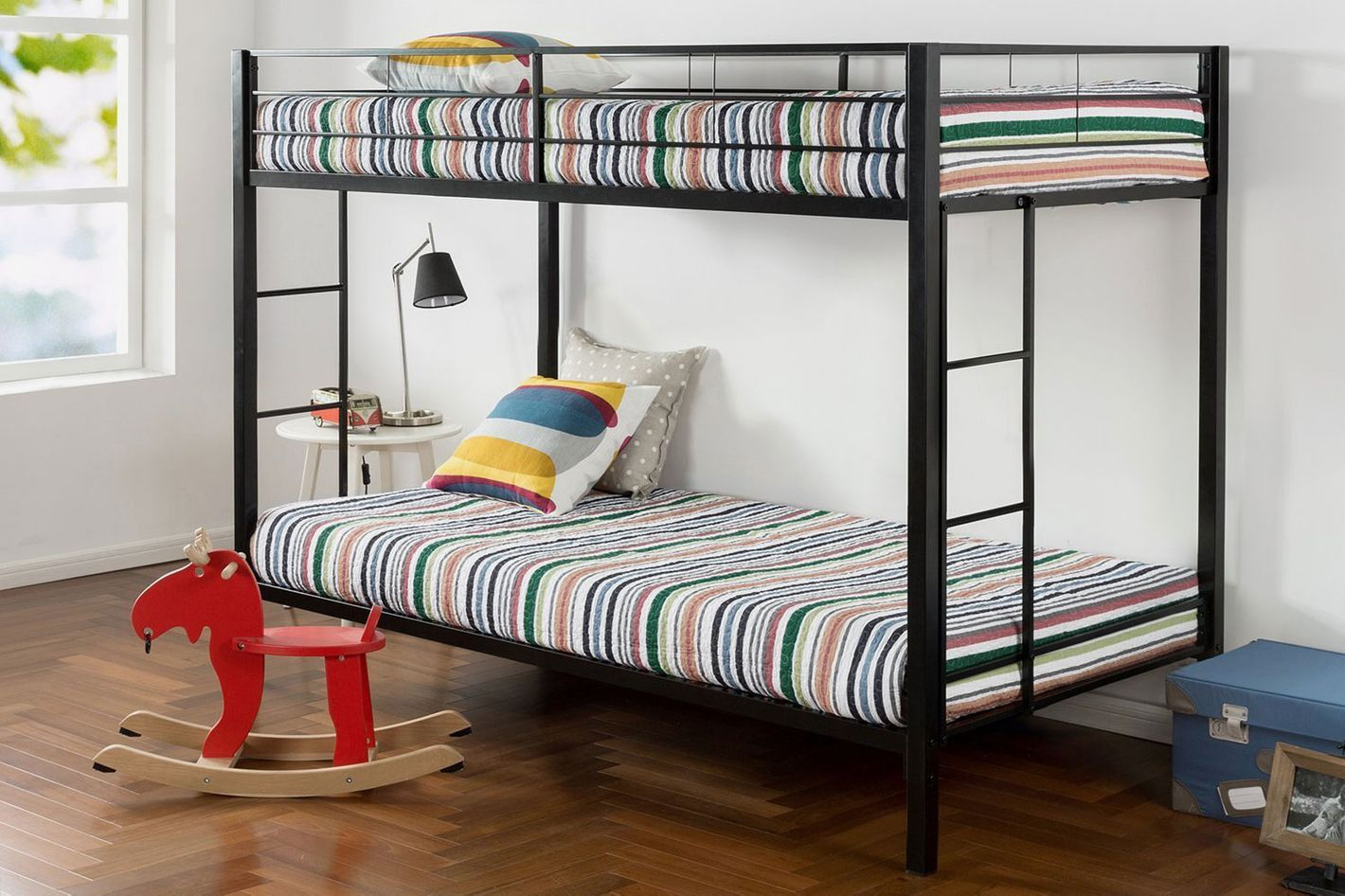 10 Best Bunk Beds 2019
