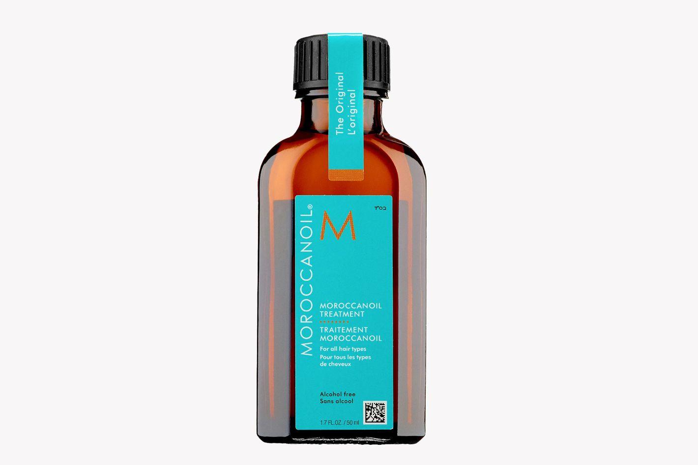 MOROCCANOIL Moroccanoil Treatment