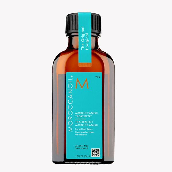 Moroccanoil Treatment Light, 3.4 Oz.