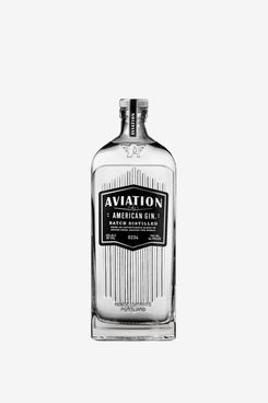 Aviation American Gin, 70cl