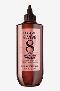 L'Oreal Paris Elvive 8 Second Wonder Water