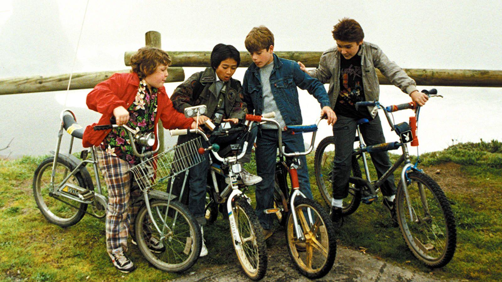 20 Best Kids Bikes 2020 The Strategist New York Magazine